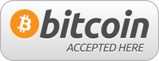 btcaccepted