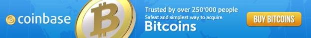 coinbase-banner