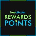 freebitco.in-reward-points