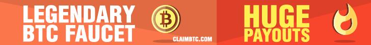 Clain BTC