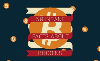 50-Insane-Facts-About-Bitcoin-Infographic