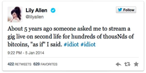AllenTwitter