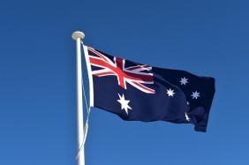 australia-2270790_640