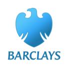 barclays_bank_logo_thumbnail