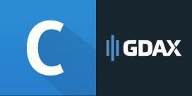 coinbase-vs-gdax