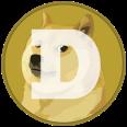 dogecoin-300