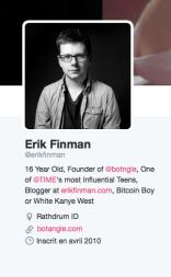 erik-finman-bitcoin-ulyces-5