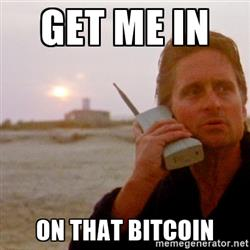 gordon-gekko-phone-get-me-in-on-that-bitcoin