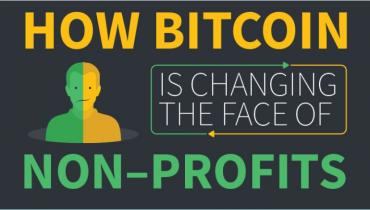 Header-Non-Profit-Bitcoin