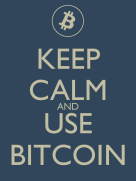 keep-calm-and-bitcoin