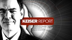 max-keiser-the-keiser-report