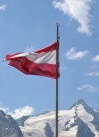 austria-1224683_640