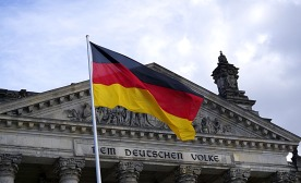 berlin-1836822_1920