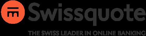 Logo-Swissquote.svg