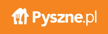 PysznePL_logo_on_orange_background_1164px