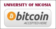 university-of-nicosia-cyprus-bitcoin-accepted-here